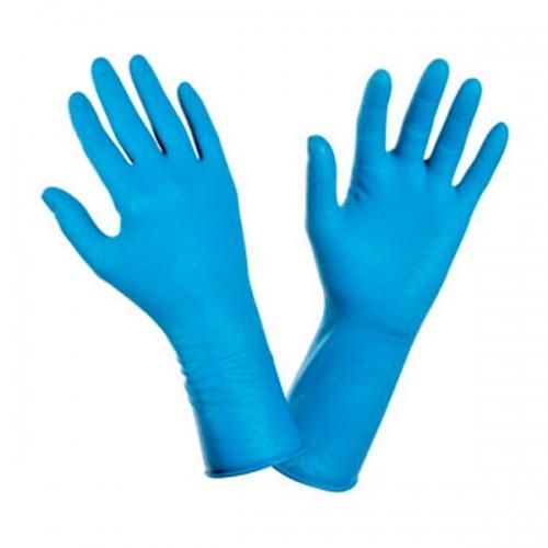 Одноразовые перчатки DexPure® 801-30
