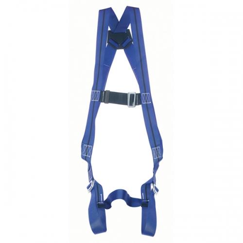 Титан 1P (TITAN harness 1P)
