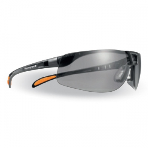 Открытые защитные очки ПРОТЕЖЕ (PROTÉGÉ)™