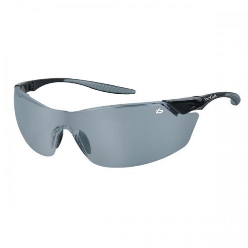 Открытые защитные очки MAMBA