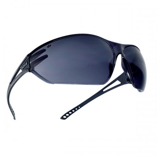 Открытые защитные очки SLAM