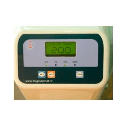 Аппарат для надевания бахил BOOT-PACK-STANDARD-L (BT-EA)