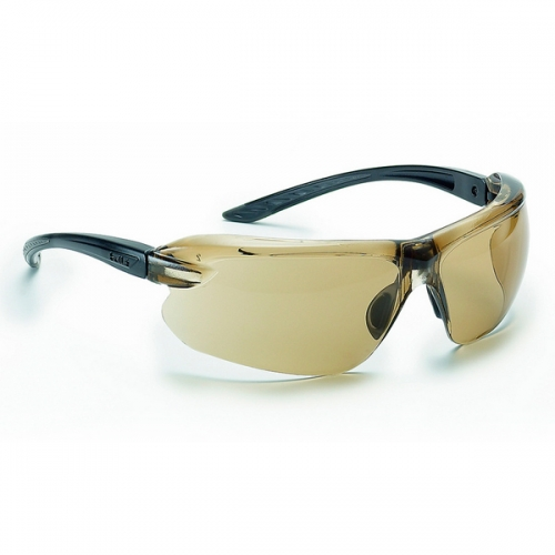Открытые защитные очки IRI-S