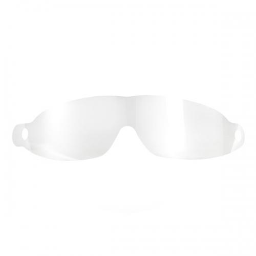 Закрытые защитные очки Ви-Макс (V-Maxх)