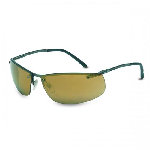 Открытые защитные очки МЕТАЛАЙТ (METALITE)®