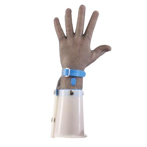 Кольчужные перчатки Чайнекс (Chainex) 2000 (левая)