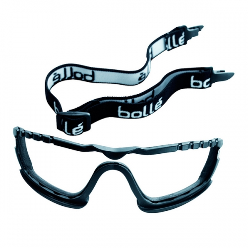 Открытые защитные очки COBRA