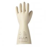 Диэлектрические перчатки Электрософт Латекс (Electrosoft Latex)
