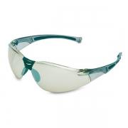 Открытые защитные очки А800 (А800)
