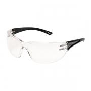 Открытые защитные очки SLAM HIGH VISIBILITY