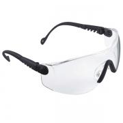 Открытые защитные очки Оп-Тема (Op-Тema®)