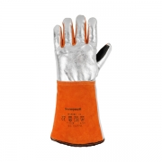 Перчатки для защиты от высоких температур Атлантик Велдер ЛН (Atllantic Welder LH)