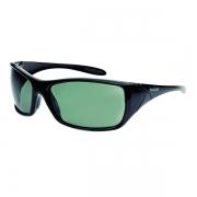 Открытые защитные очки VOODOO