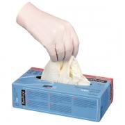 Одноразовые перчатки ДексПьюре Латекс (DexPure™ Latex)