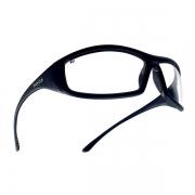 Открытые защитные очки SOLIS