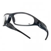Открытые защитные очки GALAXY