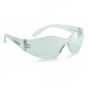 Открытые защитные очки BANDIDO