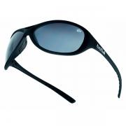 Открытые защитные очки GROOVE