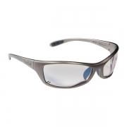 Открытые защитные очки SPIDER
