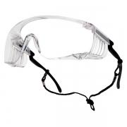 Открытые защитные очки SQUALE