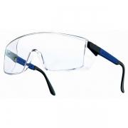 Открытые защитные очки В272