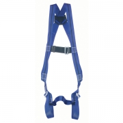 Титан 1P (TITAN harness 1P)