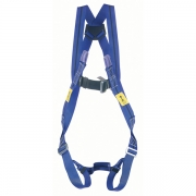 Титан 2P (TITAN harness 2P)