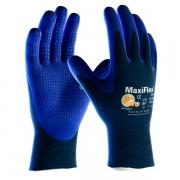 Перчатки для защиты от механических воздействий MaxiFlex® Elite™ (МаксиФлекс Элит)