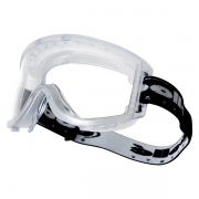 Закрытые защитные очки ATTACK