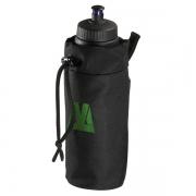 Футляр для крепления на пояс бутылки с водой