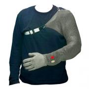 Кольчужные перчатки Чайнекс Эксперт/Чайнексиум