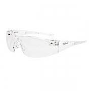 Открытые защитные очки RUSH