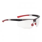 Открытые защитные очки XОНЕВЕЛ АДАПТЭК (HONEYWELL ADAPTEC)™