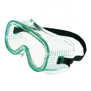 Закрытые защитные очки Эл-Джи (LG) 10