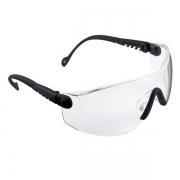 Открытые защитные очки ОП-ТEМА (OP-TEMA)™