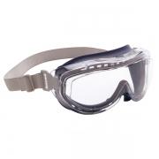 Закрытые защитные очки ФЛЕКС СИЛ (FLEX SEAL)®