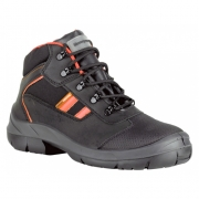 Ботинки Бакоу Синра (Bacou Sinra) S3 HI CI SRC
