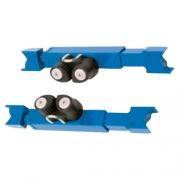 Комплект кит-блок для фиксации лестницы KIT BLOCK