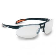 Защитные очки ПРОТЕЖЕ (PROTÉGÉ)™