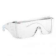 Защитные очки АРМАМАКС (ARMAMAX™)