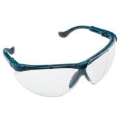 Защитные очки Экс-Си (XC)®
