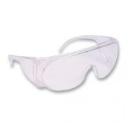 Открытые защитные очки Визитор 90С