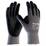 Перчатки для защиты от механических воздействий MaxiFlex® Ultimate™