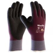 Перчатки для защиты от механических воздействий MaxiDry® Zero™