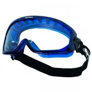 Закрытые защитные очки BLAST
