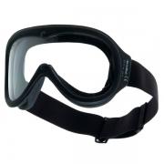Закрытые защитные очки CHRONOSOFT