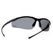 Открытые защитные очки CONTOUR