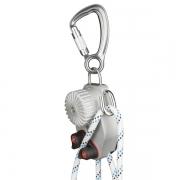 Комплект с устройством для спуска и самоспасения Миллер СейфЭскейп Элит (Miller SafEscape Elite)