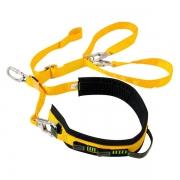 Эвакуационная спасательная петля (Emergency rescue sling)