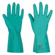 Химически стойкие перчатки ПАУЭРКОУТ (PowerCoat® 948-31 Nitraf)